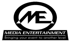 Media Entertainment PR