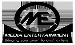 Media Entertainment PR