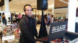 DJ 2Lite